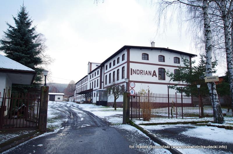 Al Dornau